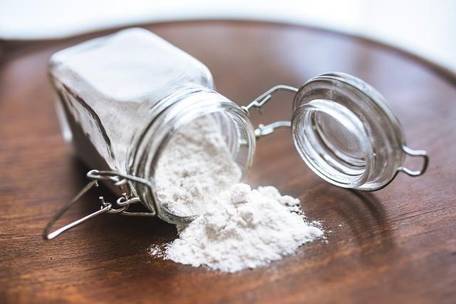 flour-791840_640