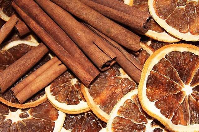 cinnamon-15476_640