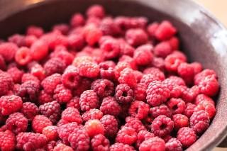 raspberry-690205_640