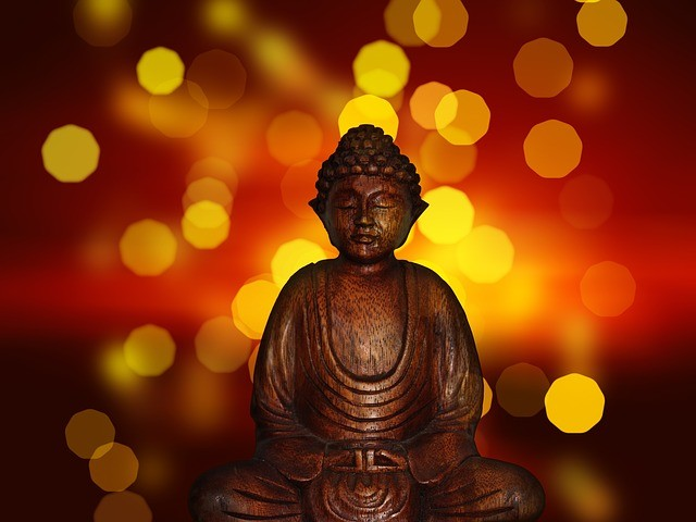 buddha-525883_640