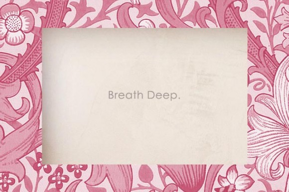 breath2
