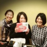 土岐山協子と子供肥満解消プロジェクト